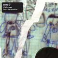 Zero 7 and Jose Gonzales Futures (Maur Due & Lichter Remix) Artwork