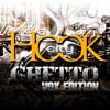 Hook city ghetto vox demo montage