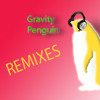 Justice - DVNO(Gravity penguin remix)