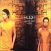 (03) Baby - Koop - Walz for Koop