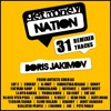 Intro - Nation ft. Boris Jakimov (Opening Track to Get Money Nation)
