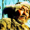 Tchekhov and Dersu Uzala in a Journey from Sacalina