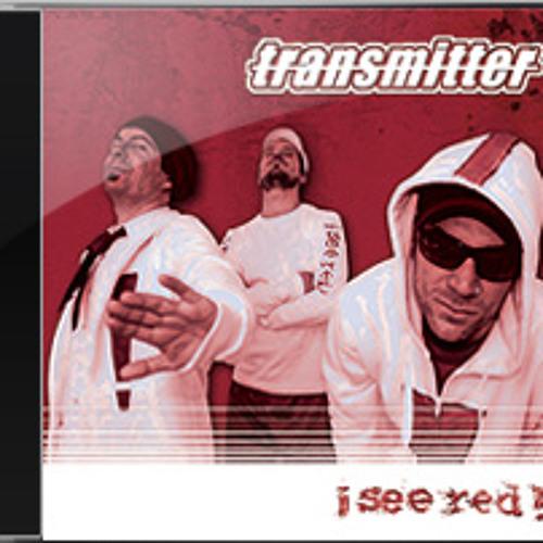 TRANSMITTER No.1 (Single / Album: i see red!/2007)