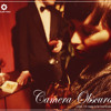 Roman Holiday by Camera Obscura