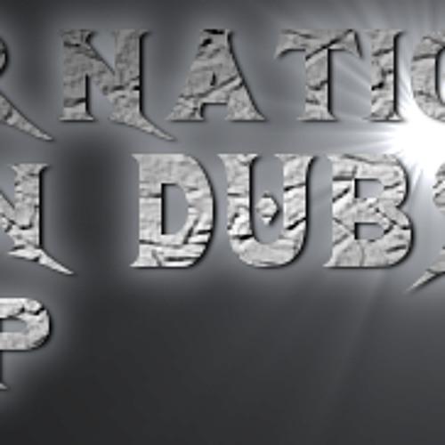 International DnB and DUBSTEP