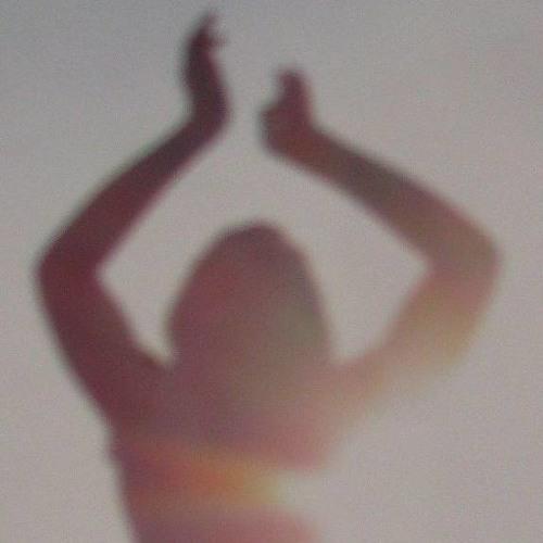 This Day - Kid Karoshi (Alphabets Heaven Remix)
