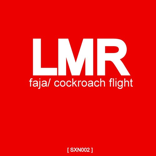LMR - Cockroach Flight (Original Mix)