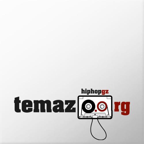 Temazo.org