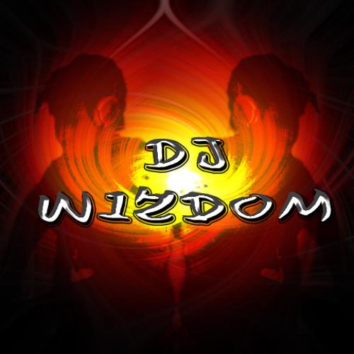 DJ Wizdom - Summer's End (Free Download 320)