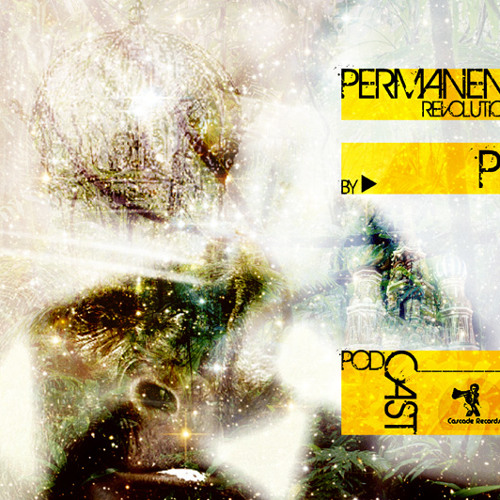 CR PODCAST 13 PLEE -Permanent Revolution Theory-  092010