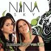 Nina Sky vs David Guetta
