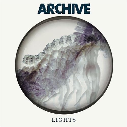 Archive ~ Lights
