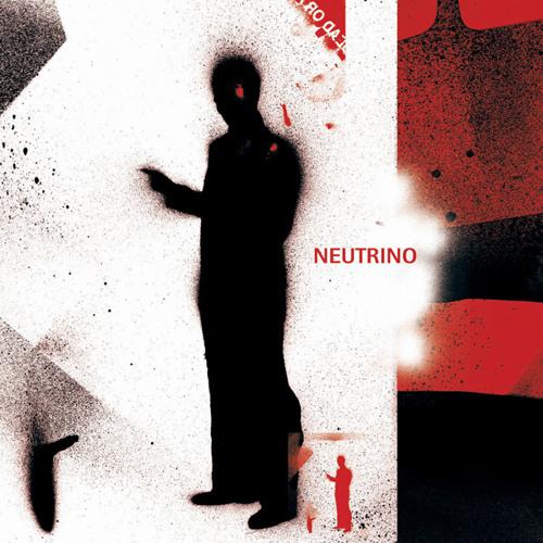 Neutrino - MooD