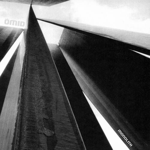 Omid - Double Header (Feat. Buck 65)