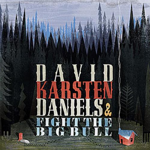 Hol Baumann - Smoke Remix (Vocal's David Karsten)