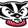 Wisconsin Badgers