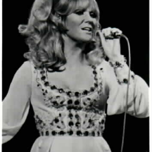 Dusty Springfield - Son of a Preacher Man (ADjected Deleted Remix)
