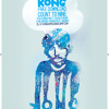 Kong - Count To Nine ft Matt Caughthran (The Bronx)