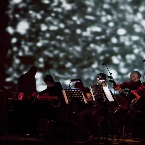 Dvorak - 'The American' Quartet, Lento
