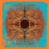 Zookeeper & Helatrobus - Saṃsāra (Giesha Fight) Full Melt Recordings