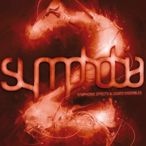 Deception - ProjectSAM Symphobia 2