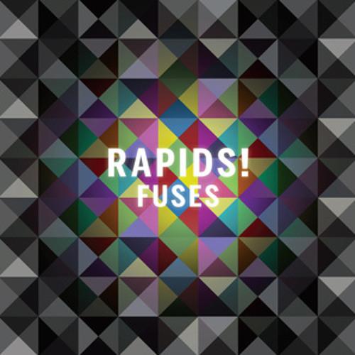 Fuses (Single Edition)