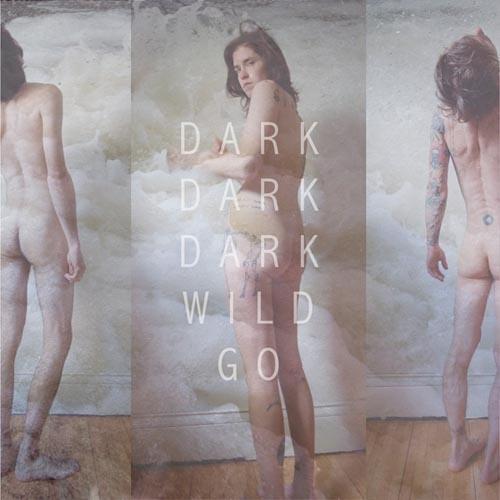 """Dark Dark Dark - """"Daydreaming"""""""