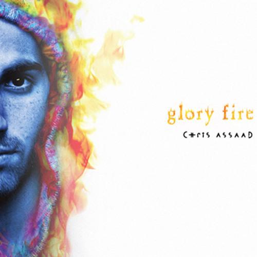 Glory Fire