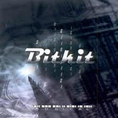 Bitkit - Logical