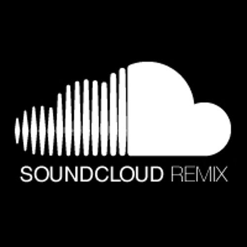 Urban Dance Futures (Sonic Vibe Remix)