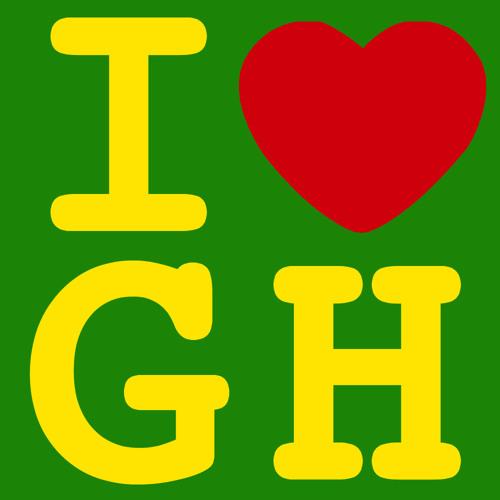 BBRAVE - GH LOVE