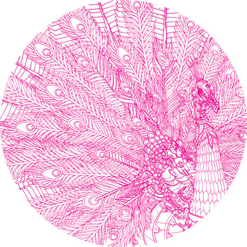 Lullaby - LeeJones&DanielDreier 192 kBit/s