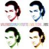Valerio Scanu - Per Tutte Le Volte Che... [Simon From Deep Divas Radio Remix]