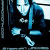 BlueTech - Leaving Babylon (Stephan Jacobs Remix) - 2009