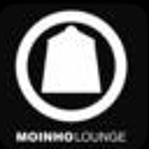 Felipe Callado live @ Moinho Lounge - Passo Fundo 19-09-2010