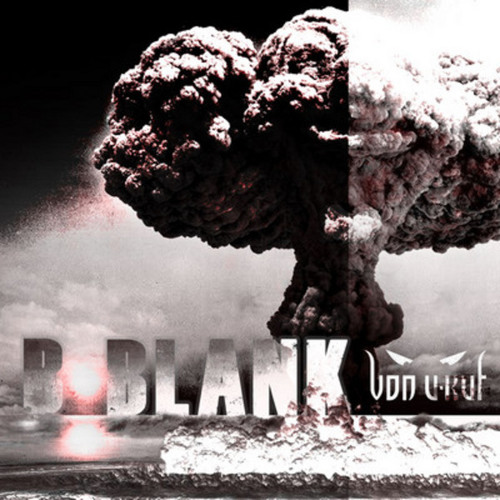 Von UKUF - B Blank (Omega Remix) Available now on Beatport