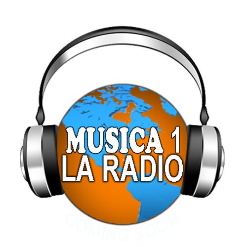 Musica 1 Radio