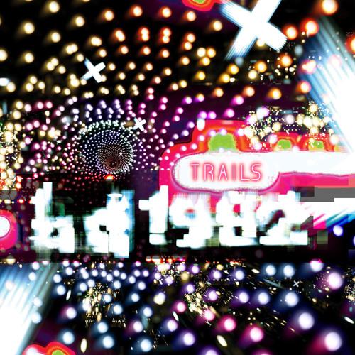 BD1982 - Trails