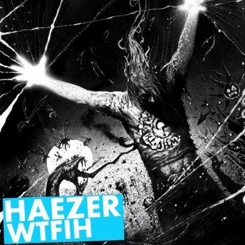 Haezer - WTFIH (Geht's Noch? Remix)