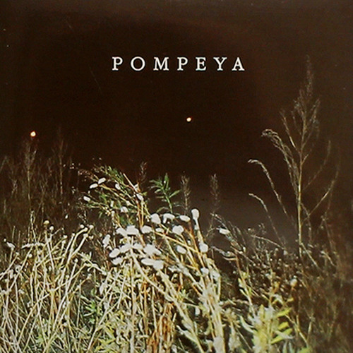 POMPEYA - Inviters (Lipelis & Simple Symmetry Remix)