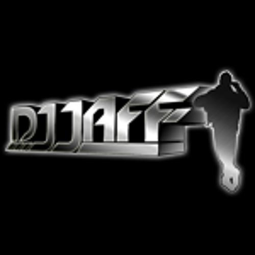Awarapan Tera Mera Rishta (Rub Project Remix) DJ JAFF