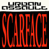 Urban Assault - SCARFACE (Dubstep Mix)