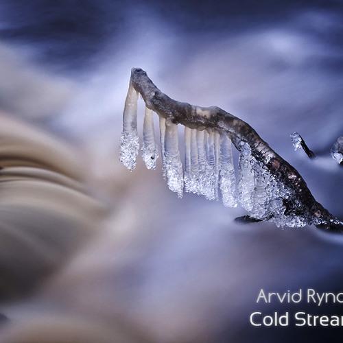 Cold Stream (Original Mix)