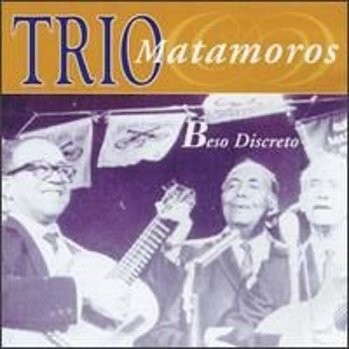 Trio Matamoros - ven para la loma