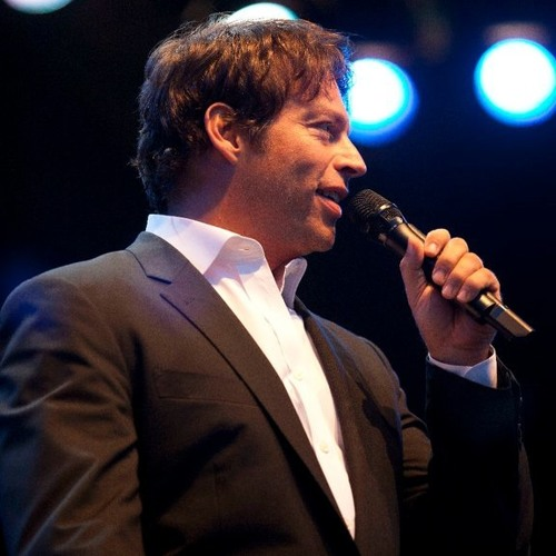 Harry Connick Jr. - Advice for Composers