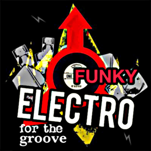 Funky Electro (NEW!)