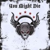Download 7. Rider Music Mp3