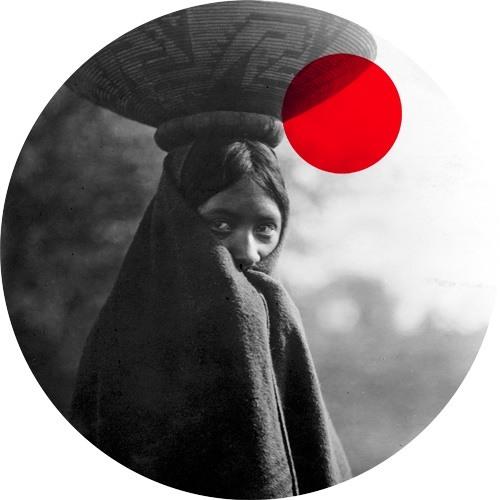 NK23 - Noise In EP - Murr
