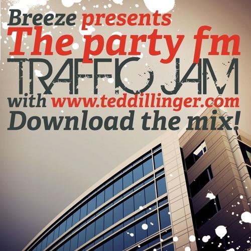 Party FM 35 min mix!! 9 29