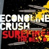 Surefire (Never Enough) Farenheit 451 Remix (Radio Edit)